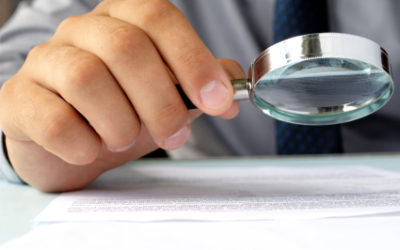 Will my Cover Letter be Screened by Applicant Tracking Software?