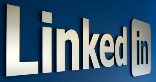 Key Elements to a Great LinkedIn Profile