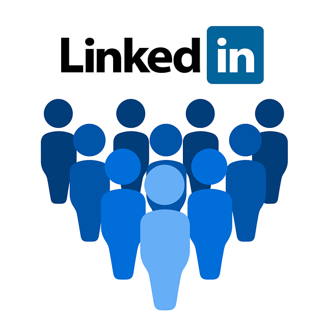 LinkedIn Profile Optimization