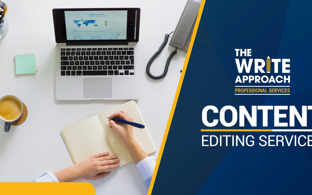 Professional Content Writing Services for Notary public | Linkedin Profile Optimization for Notary public