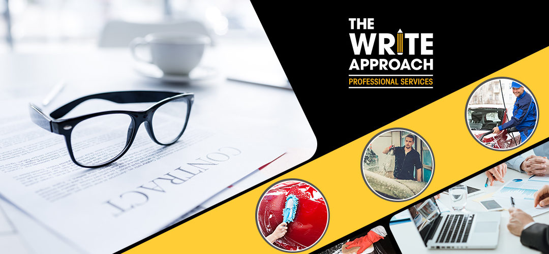 Professional Content Writing Services for Car wash | Linkedin Profile Optimization for Car wash