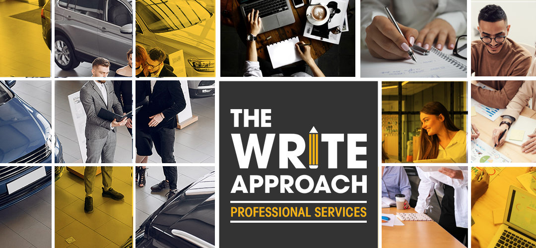 Professional Content Writing Services for Car rental agency | Linkedin Profile Optimization for Car rental agency