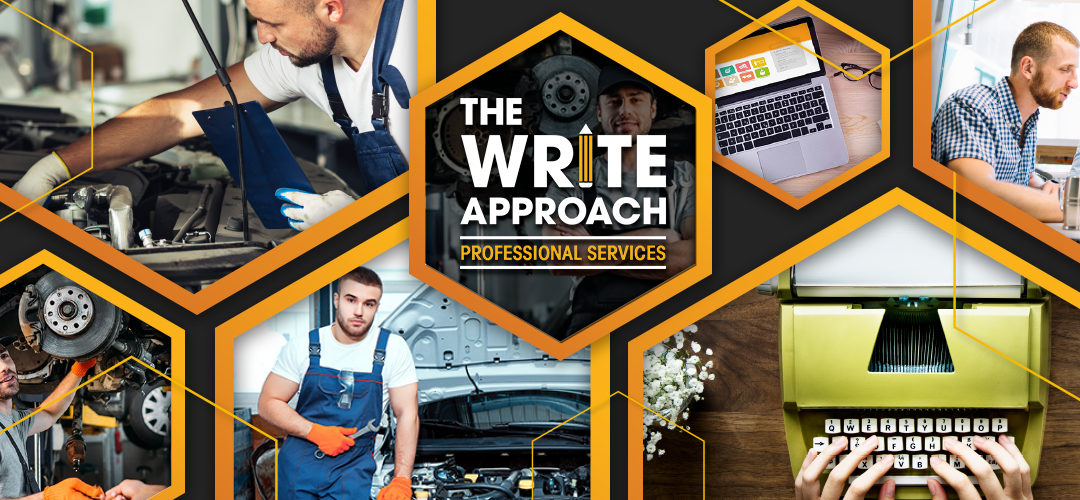 Professional Content Writing Services for Car service   Linkedin Profile Optimization for Car service