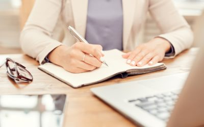 Professional Writing Services for Hospitals and Health-Related Organizations